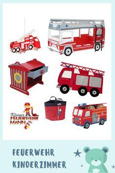 Geschenk Feuerwehrauto 3D Nacht Lampe Touch 7 Farben LED USB 3D Nachtlichter Kinderzimmer Atmosph/äre lampe Spielzeug Dekoration Lichter