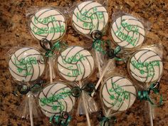 fun volleyball photo ideas   Volleyball Team Pictures Ideas Volleyball team snacks