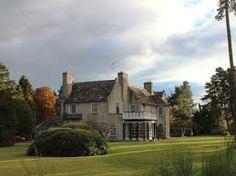 scottish mansions - Google Search