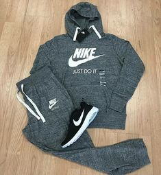 We are Dealing in just Top Quality Nike fabric   Swag Outfits Men, Lazy Outfits, Tomboy Outfits, Teen Fashion Outfits, Tomboy Fashion, Nike Outfits, Outfits For Teens, Trendy Outfits, Cool Outfits