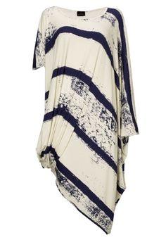 """Vivienne Westwood """"Elephant"""" -.-' -ich fürchte man sieht dann wie einer aus, wenn man die Tunika trägt, aber schön ist sie trotzdem!"""