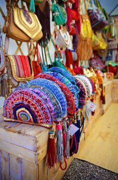 Shop....Ibiza