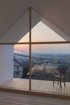Gallery Of Allandale House / William Ou0027Brien Jr   10 | House, Architecture  And Vintage Modern