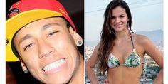 Polêmica com Neymar, Bruna e Arthur Aguiar causa mal-estar na Globo - http://projac.com.br/eventos-brasil-mundo-e-variedades/polemica-com-neymar-bruna-e-arthur-aguiar-causa-mal-estar-na-globo.html