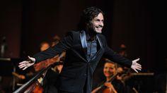 Mozart+In+the+Jungle+Saison+2+–+Plus+que+quelques+jours+!