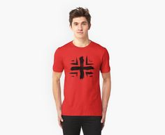 f9c87e32 21 Best T-Shirt Designs by derara isis images | T shirts, Products ...