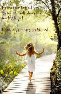 Happy Birthday Images for Daughter : Birthday wishes and messages for daughter Blessed Birthday Wishes, Birthday Quotes For Him, Birthday Wishes Quotes, Happy Birthday Images, Birthday Messages, Happy Birthday Me, 21 Birthday, Funny Birthday, Happy 30th