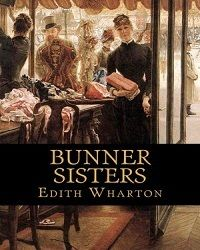 The story of Ann Eliza and Evelina Bunner, two sisters who own a small shop in a shabbier part of New York.