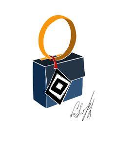 Digital Art, Symbols, Letters, Photo And Video, Videos, Instagram, Letter, Lettering, Glyphs