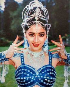 Our goal is to keep old friends, ex-classmates, neighbors and colleagues in touch. Bollywood Actress Hot, Beautiful Bollywood Actress, Most Beautiful Indian Actress, Bollywood Stars, Sneha Reddy, Madhuri Dixit Hot, Aunty Desi Hot, Bollywood Pictures, Camila Cabello
