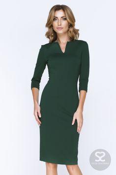 Платье   Skazkina