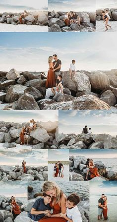 #familyphotoclothing Family Picture Poses, Family Picture Outfits, Family Photo Sessions, Family Posing, Family Photo Shoots, Family Photoshoot Ideas, Family Portraits What To Wear, Family Portrait Outfits, Family Photo Colors