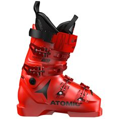 Atomic Redster World Cup 130 Ski Boots 2019 - Atomic Ski Boots 2019 Shift Racing, Best Skis, Ski Touring, Ski Gear, Alpine Skiing, Ski Boots, Cross Country Skiing, Snowboarding, World Cup
