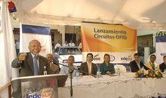 Edesur informa que Santo Domingo Oeste tendrá circuito de 24 horas de electricidad | NOTICIAS AL TIEMPO