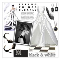 """""""Pure Elegance"""" by ahapplet ❤ liked on Polyvore featuring Andréa Candela, Rosa Clará, Manolo Blahnik, Alaïa, white and ahapplet"""