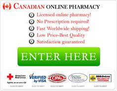 Order aciclovir online Without Prescription. Best drugs at discount prices! TOP OFFERS Canadian Pharmacy! * Special Internet Prices  * Best quality drugs  * NO PRIOR PRESCRIPTION NEEDED!  * Friendly customer support  * Swift worldwide shipping * Verisign Secured * FDA aproved * Verified by VISA  Buy aciclovir , Click Here >> http://cpcctoday.com/topoffers/aciclovir