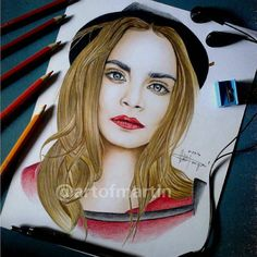WANT A FREE FEATURE ?  1) like and comment on this photo  2) follow @zbynekkysela  3) CLICK link in my profile   Happy instagramming!   #art #freeshoutouts #shoutout #feature #shoutouts   Repost from @artofmartin  #repost  @caradelevingne drawn with #fabe