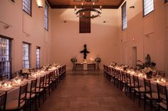 Photography by laurenkinsey.com, Event Design by feteevents.com, Floral Design by eventsbynouveauflowers.com