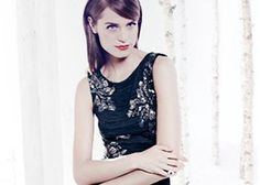 In time for your party season shopping, Bernshaw, the UK's leading eveningwear label is hosting a sample sale to help with your retail therapy. expect to find discounts of elegant party dresses and sophisticated gowns. Elegant Party Dresses, Fall Winter, Autumn, Retail Therapy, Camisole Top, Glamour, Gowns, Tank Tops, Lace