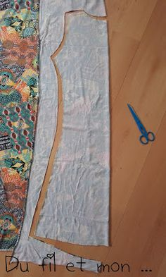 Wires and my . Diy Dress, Mode Style, Summer Dresses, Sewing, Clothes, Fashion, Vestidos, Templates, Outfits