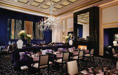 http://www.dininginfrance.com/images/jr_mansion_main.jpg