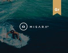 "Check out this @Behance project: ""Misara Clothing Brand"" https://www.behance.net/gallery/21618663/Misara-Clothing-Brand"
