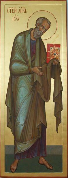 Αγ. Ιωαννης Ο Θεολογος & Ευαγγελιστης    __may 8