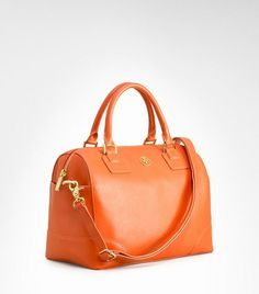 need or want? .... i think both!     Robinson Satchel | Womens The Robinson Collection | ToryBurch.com