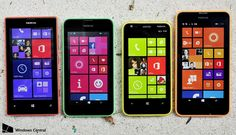 Why Microsoft needs to address Windows Mobile  and phones  at Build 2017