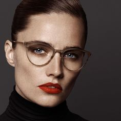 Lindberg Precious brillen - monturen | Optiek Lammerant - Deinze