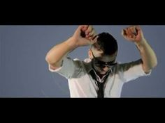 B2N ft Best T - Nuse (Official Video) - YouTube