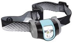 Show details for CHT7 Headlamp