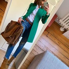 ideas clothes outfits summer business casual for 2019 Casual Work Outfits, Blazer Outfits, Professional Outfits, Mode Outfits, Work Attire, Office Outfits, Chic Outfits, Fall Outfits, Fashion Outfits