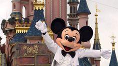 In Groot Brittannië is men boos op Disneyland Parijs en men vindt daar dat heel Europa boos zou moeten zijn. Het blijkt namelijk dat Fransen tot wel 60% goedkoper entreekaarten voor het pretpark kunnen kopen dan buitenlanders.