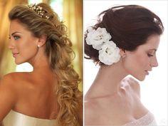 penteado-noiva-casamento-jr-mendes