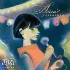 Diva アルバムカバー