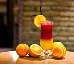 Alcoholic Drinks Series: Best #Vodka #Drinks for Men (Learn Some History About This Drink)