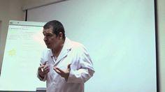 Curso de Naturopatía y Nutrición: ORGANOS DE ELIMINACIÓN (PARTE 2)