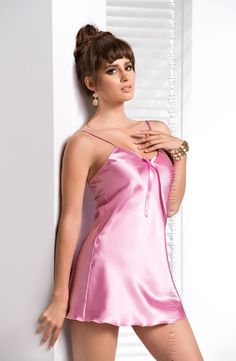 91 Best Nightdresses images in 2019  bcd48ecd7