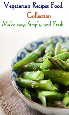 Vegetarian Recipes Collection <br>Very easy to make it, <br>Very Simple to apply<br>and so Very Fresh  http://Mobogenie.com