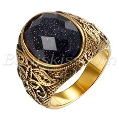 b5bccf6e5b0bc 39 Best men's ring images in 2018 | Rings, Gemstone Rings, Jewelry rings