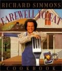 Richard Simmons Official Site and Clubhouse: Weight Loss and Fitness Tools and Moativation