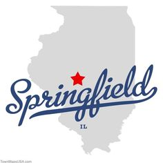165 Best Springfield, Illinois trip planning images in 2018 ...