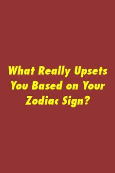 relationship struggles What Really Upsets You Based on Your Zodiac Sign Secret Relationship Quotes, Relationship Struggles, Relationship Pictures, True Relationship, Toxic Relationships, Communication Relationship, Signs Compatibility, Breakup, Growing Up