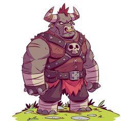 The Art of Derek Laufman Alien Character, Game Character Design, Character Design References, Fantasy Character Design, Character Design Inspiration, Character Concept, Character Art, Cartoon Design, Cartoon Styles