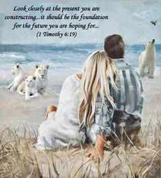 Life In Paradise, 1 Timothy 6, Winnie The Pooh Quotes, Spiritual Thoughts, Women Of Faith, God Prayer, Pretty Words, New Testament, Word Of God