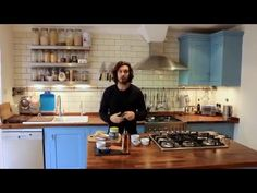 The Truth About Fats | The Body Coach | Lean In 15 - YouTube