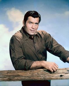 unter uploaded by user clint walker heather banks clint walker Hollywood Stars, Old Hollywood, Clint Walker Actor, Cheyenne Bodie, James Drury, Tv Westerns, Thanks For The Memories, Famous Movies, Man Up