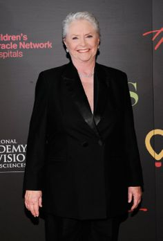Susan Flannery  Susan Flannery was born on July 31, 1939 in Jersey City, New Jersey, USA. She is an actress and director, known for The Bold and the Beautiful (1987), The Towering Inferno (1974) and The Gumball Rally (1976).