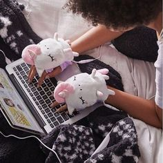 "Unicorn Lovers az Instagramon: ""✨Tag your friends who love unicorn 🥳🦄 . 👇 For more unicorn addiction content 👇 Follow us ➡️ @unilovers.insta Follow us ➡️ @_unilovers_ Like…"" Adele, Feel Good, Snoopy, Rainbow, Feelings, Fun, Addiction, Lovers, Magic"